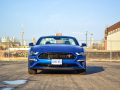 2021-Ford-Mustang-GT-CS-Convertible-Review-03