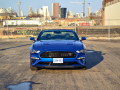 2021-Ford-Mustang-GT-CS-Convertible-Review-04