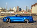 2021-Ford-Mustang-GT-CS-Convertible-Review-07