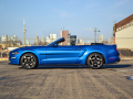 2021-Ford-Mustang-GT-CS-Convertible-Review-08
