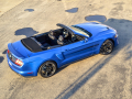 2021-Ford-Mustang-GT-CS-Convertible-Review-23
