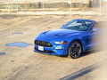 2021-Ford-Mustang-GT-CS-Convertible-Review-36