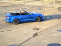 2021-Ford-Mustang-GT-CS-Convertible-Review-37