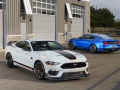 2021-Ford-Mustang-Mach-1-01