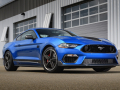 2021-Ford-Mustang-Mach-1-06