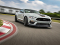 2021-Ford-Mustang-Mach-1-18