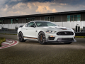 2021-Ford-Mustang-Mach-1-23