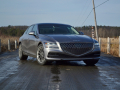 2021-Genesis-G80-25T-First-Drive-Review-01