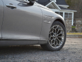 2021-Genesis-G80-25T-First-Drive-Review-03