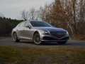 2021-Genesis-G80-25T-First-Drive-Review-05