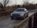 2021-Genesis-G80-25T-First-Drive-Review-11