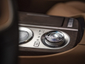 2021-Genesis-G80-First-Drive-Review-LS-13