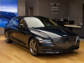 2021-Genesis-G80-Preview-HZ-12