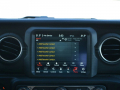 2021-Jeep-Gladiator-EcoDiesel-Review-11