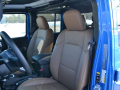 2021-Jeep-Gladiator-EcoDiesel-Review-16