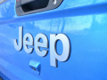 2021-Jeep-Gladiator-EcoDiesel-Review-20