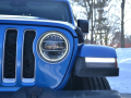 2021-Jeep-Gladiator-EcoDiesel-Review-26