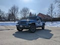 2021-Jeep-Gladiator-EcoDiesel-Review-27