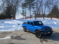 2021-Jeep-Gladiator-EcoDiesel-Review-32