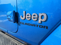 2021-Jeep-Gladiator-EcoDiesel-Review-33