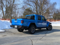 2021-Jeep-Gladiator-EcoDiesel-Review-34
