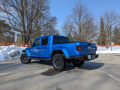 2021-Jeep-Gladiator-EcoDiesel-Review-35