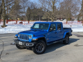 2021-Jeep-Gladiator-EcoDiesel-Review-36