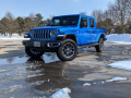 2021-Jeep-Gladiator-EcoDiesel-Review-39