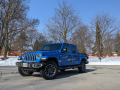 2021-Jeep-Gladiator-EcoDiesel-Review-45