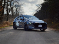 2021-Mazda3-Turbo-First-Drive-Review-01