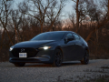 2021-Mazda3-Turbo-First-Drive-Review-03