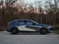2021-Mazda3-Turbo-First-Drive-Review-04