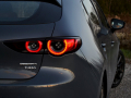 2021-Mazda3-Turbo-First-Drive-Review-06