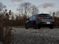 2021-Mazda3-Turbo-First-Drive-Review-08