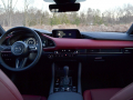 2021-Mazda3-Turbo-First-Drive-Review-11