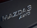 2021-Mazda3-Turbo-First-Drive-Review-21
