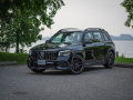 2021-Mercedes-AMG-GLB-35-Review-01