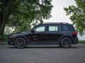 2021-Mercedes-AMG-GLB-35-Review-02