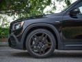 2021-Mercedes-AMG-GLB-35-Review-03