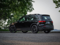 2021-Mercedes-AMG-GLB-35-Review-04