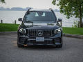 2021-Mercedes-AMG-GLB-35-Review-06