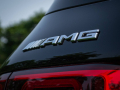 2021-Mercedes-AMG-GLB-35-Review-22
