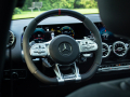 2021-Mercedes-AMG-GLB-35-Review-27