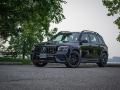 2021-Mercedes-AMG-GLB-35-Review-33