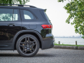 2021-Mercedes-AMG-GLB-35-Review-34