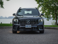 2021-Mercedes-AMG-GLB-35-Review-36