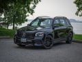 2021-Mercedes-AMG-GLB-35-Review-37