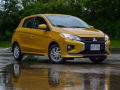 2021-Mitsubishi-Mirage-SE-Review-Featured