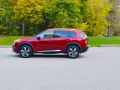 2021-Nissan-Rogue-First-Drive-22-copy