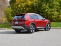 2021-Nissan-Rogue-First-Drive-46-copy